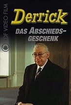 Primary image for Das Abschiedsgeschenk