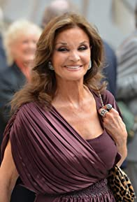 Primary photo for Kate O'Mara