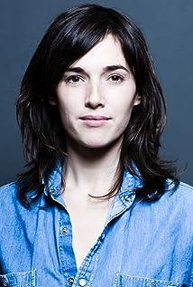 Clémentine Baert Picture