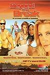 Beyond the Break (2006)