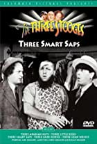 Three Smart Saps