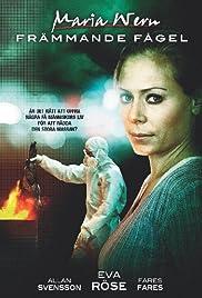 Fatal Contamination - Part 3 Poster