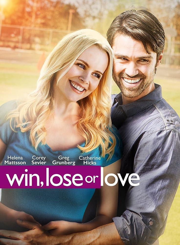 Laimėk, pralaimėk arba mylėk (2015) online