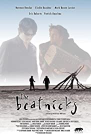The Beatnicks Poster