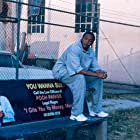Dr. Dre in The Wash (2001)