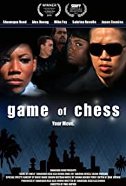 Full movies downloading Game of Chess [QHD]