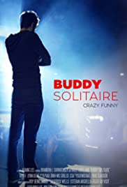 Buddy Solitaire (2016) 1080p download