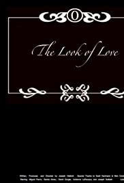 The Look of Love (2012) film en francais gratuit
