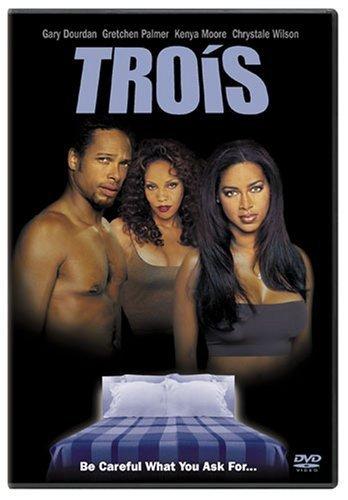 Trois the escort film streaming