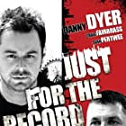 Just for the Record (2010)
