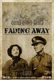 3gp download full movie Fading Away by Rudy Luna [2048x2048]
