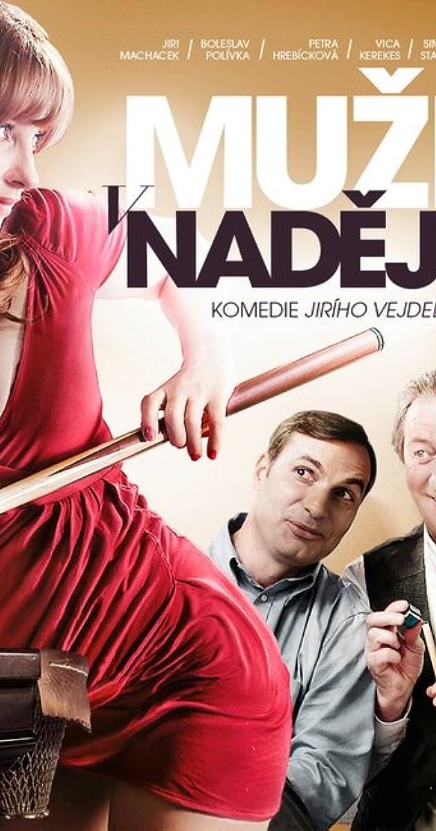 Người Tình Trong Mộng - Muzi v nadeji (2011)