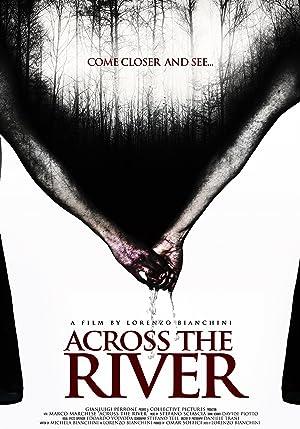 Oltre il guado (2013)