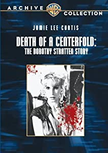Movie full free download Death of a Centerfold: The Dorothy Stratten Story by Robert L. Collins [360x640]