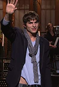 Primary photo for Ashton Kutcher/Gnarls Barkley