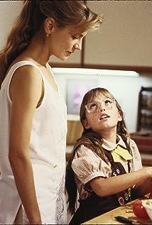 Harley Jane Kozak - IMDb