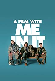 A Film with Me in It (2008) 1080p