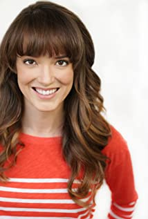 Laura Denton Picture