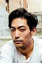 Joseph Lee's primary photo