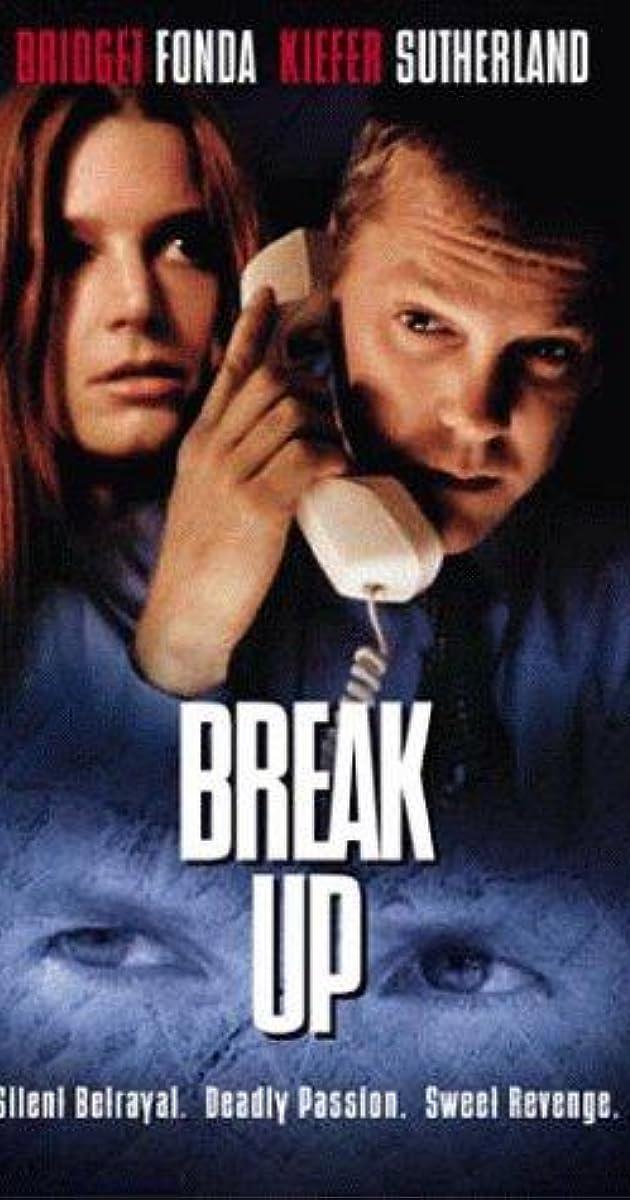 Break Up (1998) - IMDb