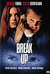 Primary photo for Break Up