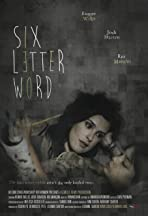 Six Letter Word