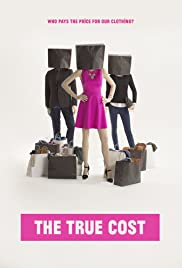 HD movie clip downloads The True Cost by Matt D'Avella [h.264]