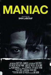 Primary photo for Maniac