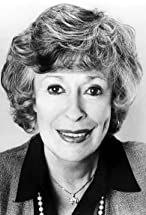 Eileen Heckart's primary photo