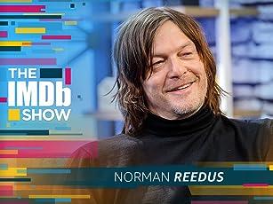 The IMDb Show (2017-)