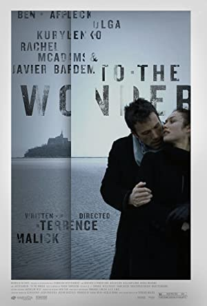 Permalink to Movie To the Wonder (2012)