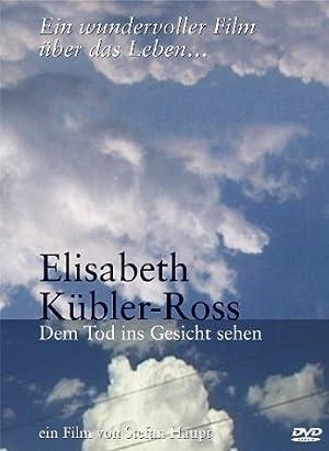 Where to stream Elisabeth Kübler-Ross: Facing Death