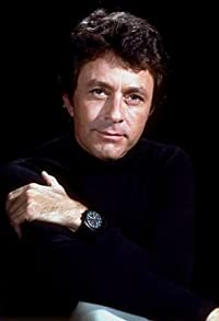 Primary photo for Bill Bixby