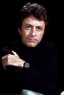 Bill Bixby New Picture - Celebrity Forum, News, Rumors, Gossip