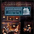 An Evening with the Dixie Chicks (2002)