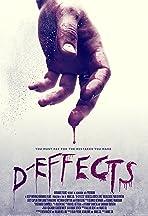 D-Effects