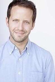 Primary photo for Jon Schmidt