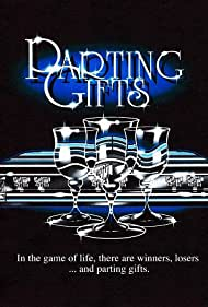 Parting Gifts (2002)