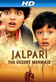 Jalpari (2012) Full Movie Watch Online Download 720p thumbnail