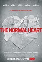 The Normal Heart