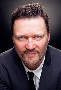 Ian Puleston-Davies Picture