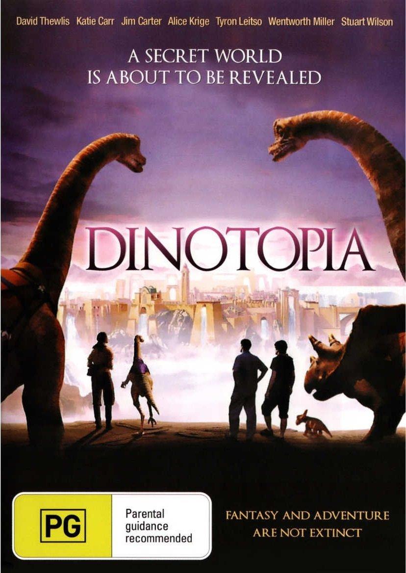 dinosaur island full movie download in hindi 480p