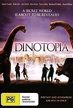 Primary image for Dinotopia