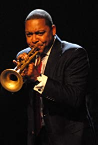 Primary photo for Wynton Marsalis