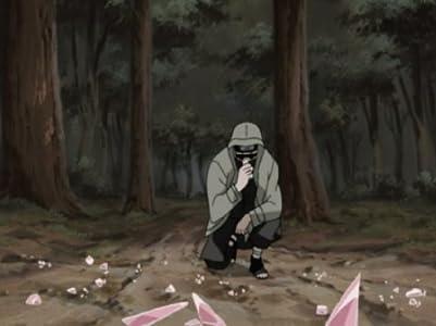 La mejor computadora para descargar películas Naruto: Shippûden: Ame hito yo  [BluRay] [1280p] [BluRay] by Masashi Kishimoto
