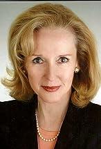 Barbara Christie's primary photo