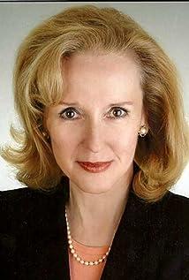 Barbara Christie Picture