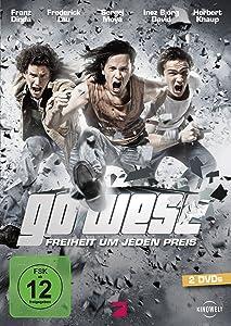 Watch all movie Go West: Freiheit um jeden Preis [480x854]