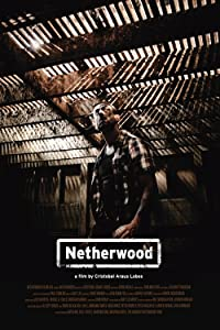 Sites for free 3gp movies downloads Netherwood by [FullHD]