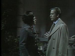 John Sedwick Episode #1.513 Movie